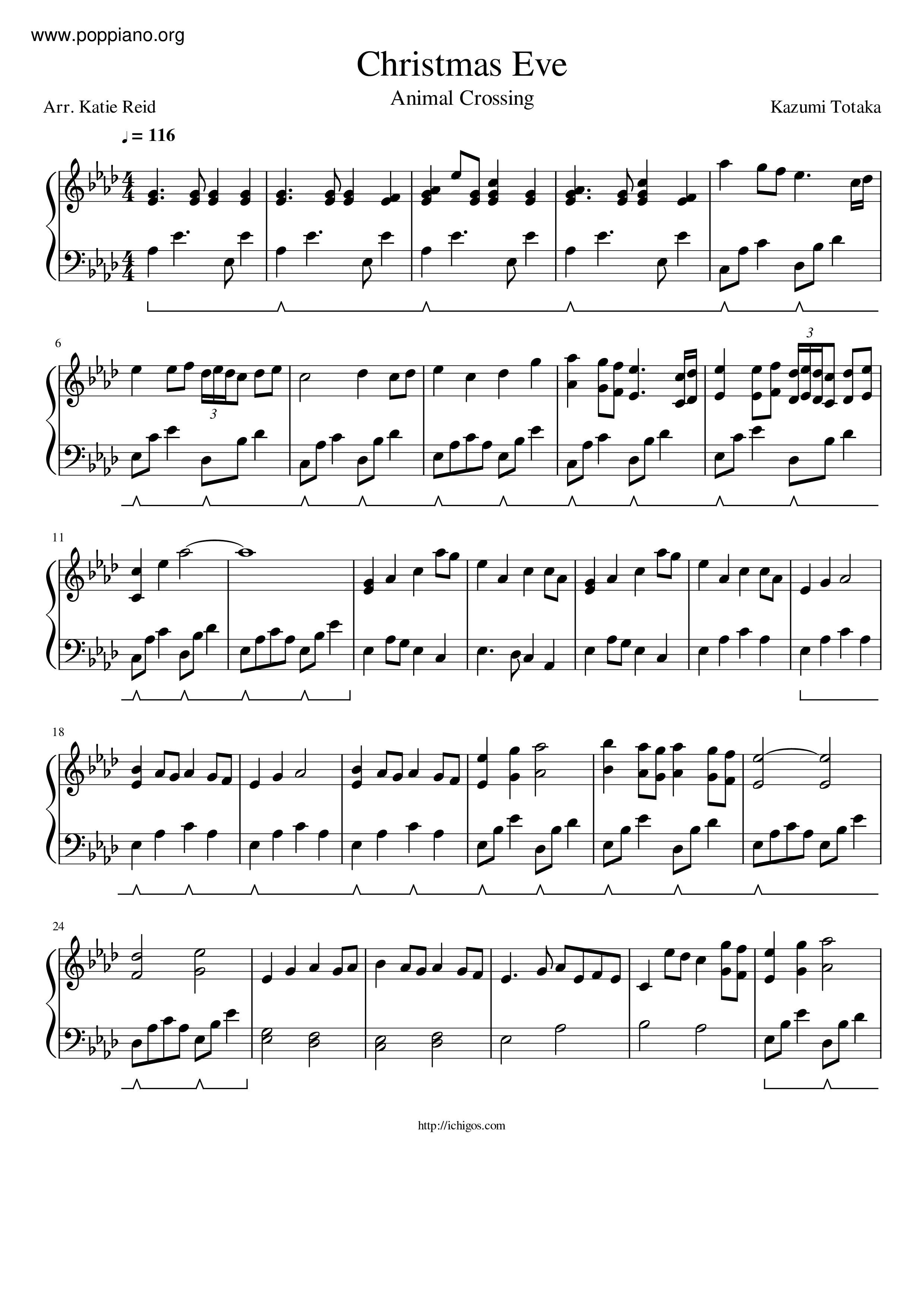 の ピアノ どうぶつ 森